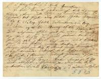 1864-10-08 [Letter, 1864 Oct. 8]