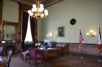 Lt. Governor's Office