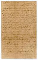 1863-06-30 [Letter, 1863 June 30]