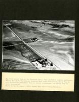 002. Harrison Group Land
