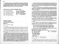 062_Watrous and Willard Schools