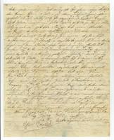 1863-04-05 [Letter, 1863 5 Apr.]