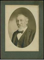 1877-1878, Joshua Newbold
