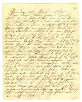 1862-12-13 [Letter, 1862 Dec. 13]