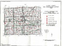 Whitebreast Creek Watershed Historic Binder, part two