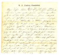 1864-09-05 [Letter, 1864 Sept. 5]
