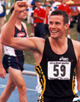 Drake Relays, 1998, Paul McMullen