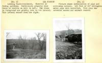 Lee Johnson's Farm