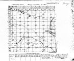Iowa land survey map of t071n, r005w