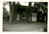 Harcourt Public Library