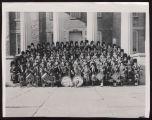 1952_Group_Photo
