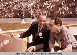 Drake Relays, Jesse Owens