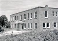 New Morrison Hospital