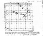 Iowa land survey map of t074n, r005w