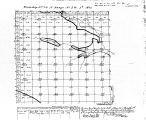 Iowa land survey map of t074n, r005w