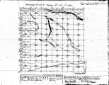 Iowa land survey map of t078n, r001e