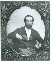 1846-1851, Lemuel B. Patterson