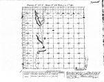 Iowa land survey map of t095n, r030w