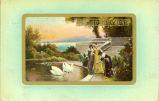 """""""A glad birthday,"""" Jun. 28, 1912"""