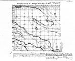 Iowa land survey map of t068n, r014w