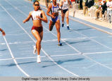 Drake Relays, 1998 Natasha Kaiser-Brown