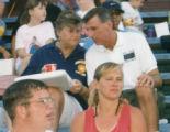 John A. Fallon, 1995-1998