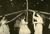 May Day Pageant