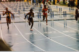 Drake Relays, 2006, Tiffany Johnson