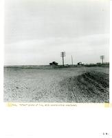 002b. Paul Roenfeldt Farm