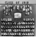 SUI College of Dentistry, class of 1918
