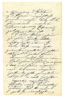 1865-03-20 [Letter, 1865 Mar. 20]