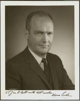 1961-1963, Norman Erbe