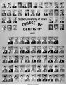 SUI College of Dentistry, class of 1953