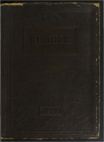 1926 Buena Vista University Yearbook