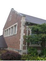 Audubon Public Library, Audubon, Iowa