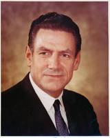 1963-1969, Harold Hughes