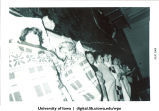 Slumber party, The University of Iowa, January 1964