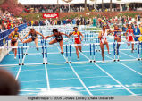 Drake Relays, 2004, Beau Walker