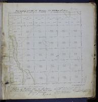 Polk County: Township 80 North, Range 23 West, 5th Meridian