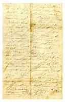 1863-06-13 [Letter, 1863 June 13]