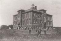 0204 Lincoln School