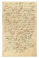 1864-09-24 [Letter, 1864 Sept. 24]