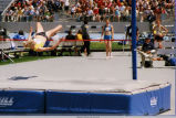 Drake Relays, 2007, Amy Acuff