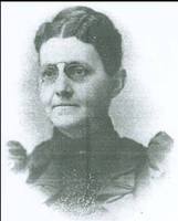 1888-1894, Mary H. Miller