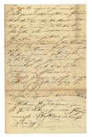 1864-10-16 [Letter, 1864 Oct. 16]