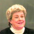 Carolyn Cole Gage interview about journalism career [part 2], Iowa City, Iowa, March 4, 1998