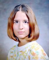 Becky Kranovich