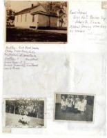 Three School Photos