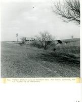 002a. Paul Roenfeldt Farm