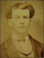 1868-1871, John C. Merrill